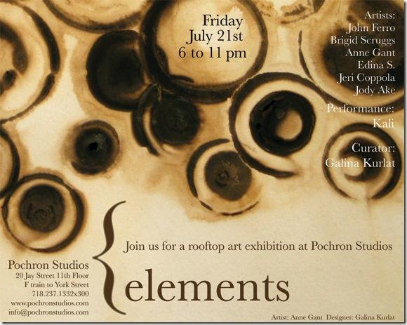 Elements-July21