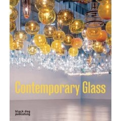 Contemporary Glass Cover