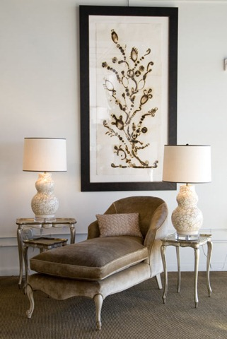 Belvedere Showroom in Atlanta does a great job framing and displaying my  artwork amongst their mid century and new designer furniture  The piece  shown at. Artwork at home  Belvedere Showroom  Atlanta   GANT GLASS